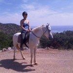Photo of Hersonissos Riding Center