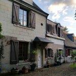 Foto Chambres d'Hôtes La Sorellerie