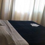 Photo of Hotel Residence Circe