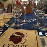 Corse Foto