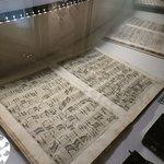 Photo of Museo Internazionale e Biblioteca della Musica di Bologna