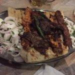 Assaraya Turkish Restaurant의 사진