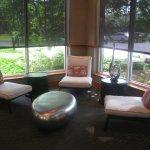 Foto de Hilton Garden Inn Louisville Airport