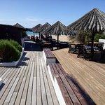 Photo de Hotel Porto Santo & SPA