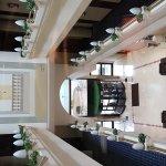 Silken Hotel Ciudad de Vitoria
