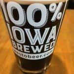 West O Beer Foto