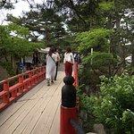 Photo of Matsushima Shimameguri Kankosen