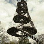 Höhenpark Killesberg Foto