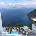 Dana Villas Hotel & Suites Photo