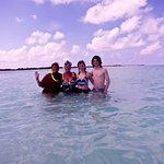 Photo de Sunscape Sabor Cozumel