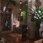 Thai Garden 2112
