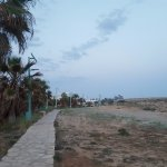 Photo of Aktea Beach Village