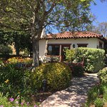 Φωτογραφία: The Casitas of Arroyo Grande