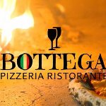 Bottega Pizzeria Cover Photo