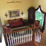 Southern Grace Bed and Breakfast Foto