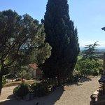 Photo de Agriturismo San Severo