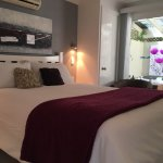 Nelson Bay Bed and Breakfast Photo