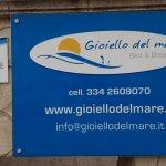 Photo de Gioiello del Mare