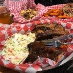 Foto de Big Fatty's BBQ