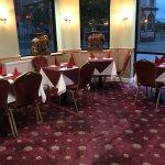 Jamal's Fine Indian Restaurant