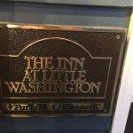 Inn at Little Washington Photo