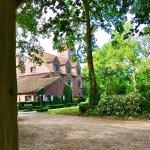 Photo de Hotel Torenhof