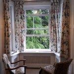 Foto de Claridge House