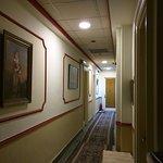 Ramsis Hotel Foto