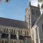 Photo of Cathedral of the Most Holy Trinity (Bermuda Cathedral)