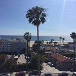 Viceroy Santa Monica Foto