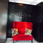 Photo of Hotel Notting Hill