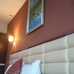Hallmark Regency Hotel Foto