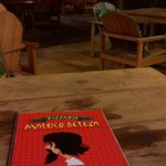 Photo of Pizzaria Maluco Beleza