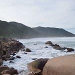 Photo of Praia Mole