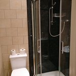 En-suite Shower in Double Roon