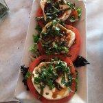 Tamara's Cafe Floridita Foto