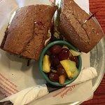 Photo de Newk's Eatery