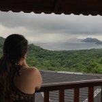 Photo of Vista Las Islas Hotel & Spa