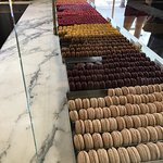 Foto di Bottega Louie