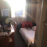 Photo of APA Hotel Fukui Katamachi