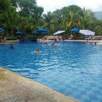 Photo of Hotel Lago Tours