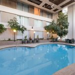 Days Hotel & Suites - Lloydminster Foto