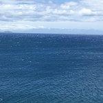 Foto de Shores of Maui