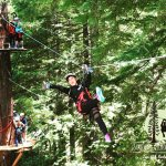 Sonoma Canopy Tours Foto
