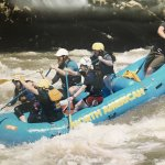 ACE Adventure Resort - Day Tours