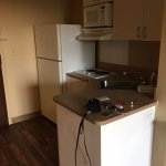 Foto de Extended Stay America - Indianapolis - Castleton