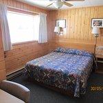 Photo of Lazy G Motel