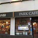 Photo of Park Cafe