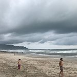 Photo of Playa Santa Teresa