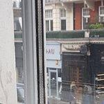 Photo de Citadines South Kensington